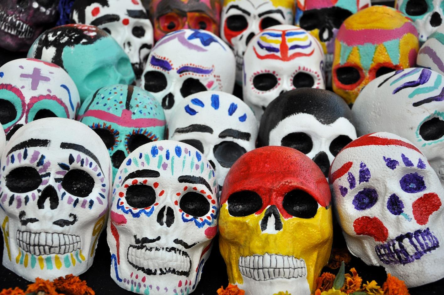 mexico2014taxco 011