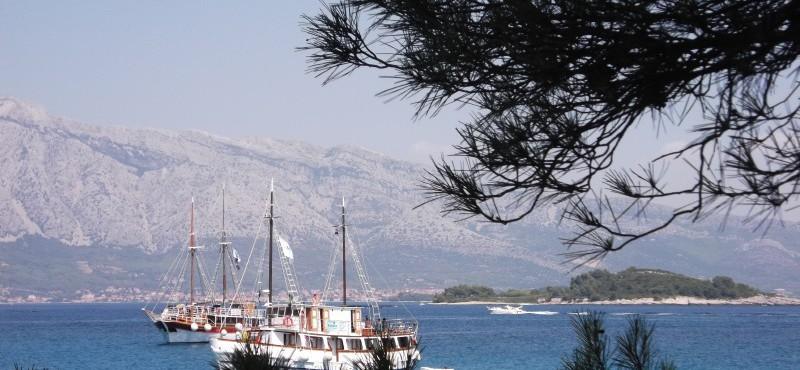Balcani 2012