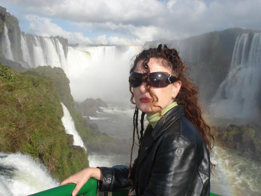 Iguazu Brasile_1