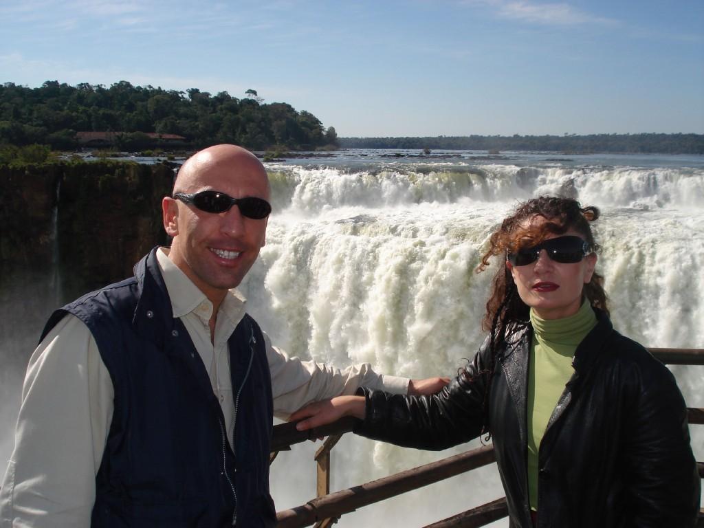 Iguazu argentina_1