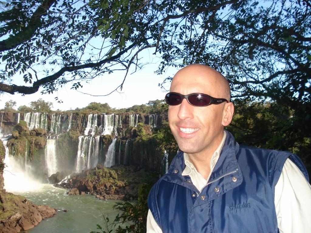 Iguazu argentina_2