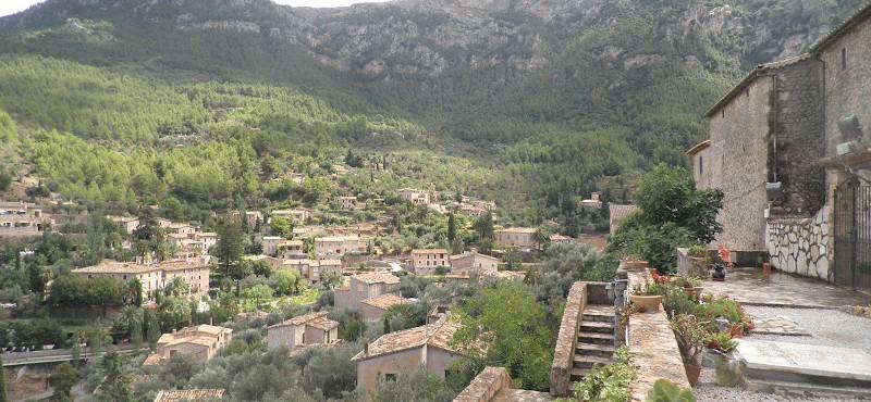 Mallorca 2012