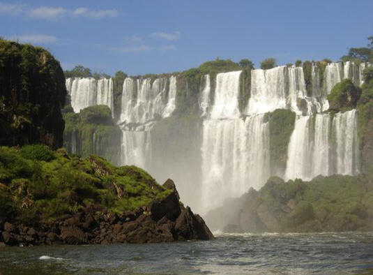 brasile_6