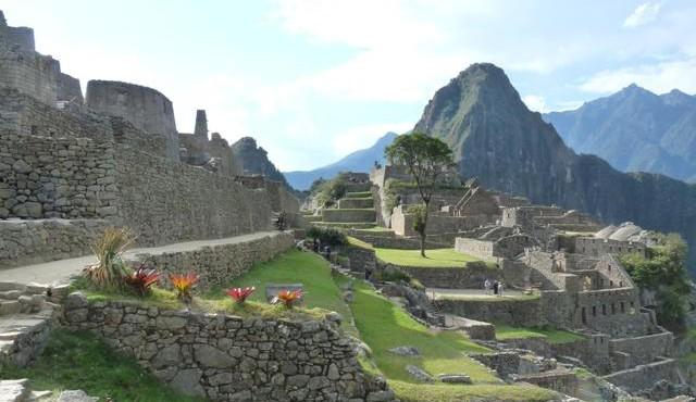 Perù 2013