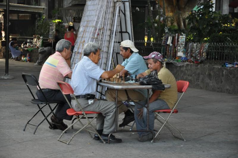 mexico2014cuernavaca 043