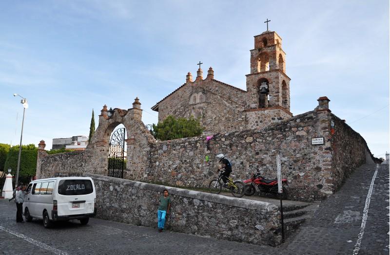 mexico2014taxco 119