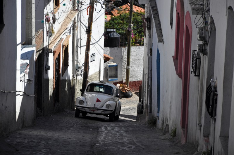 mexico2014taxco 220