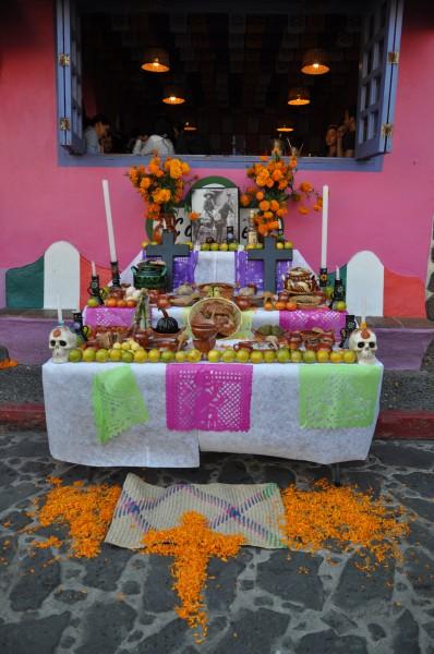 mexico2014tepoztlan 207