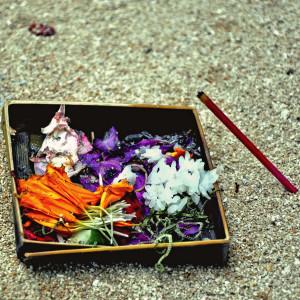 Bali, la magia e il lato oscuro