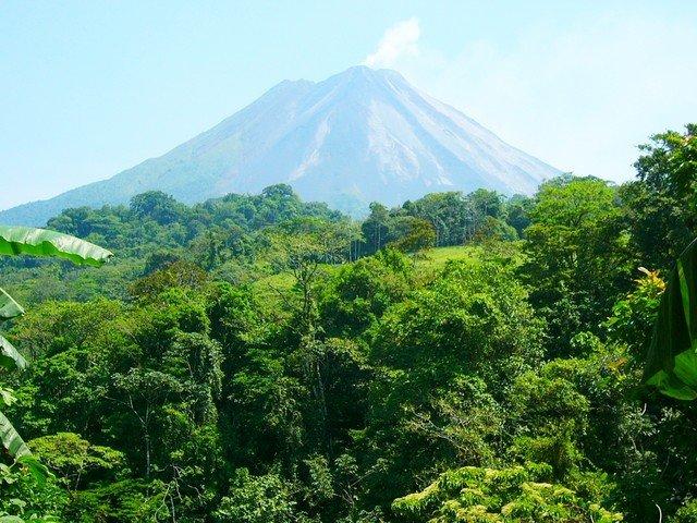 volcanoarenal2