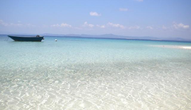 Filippine 2010