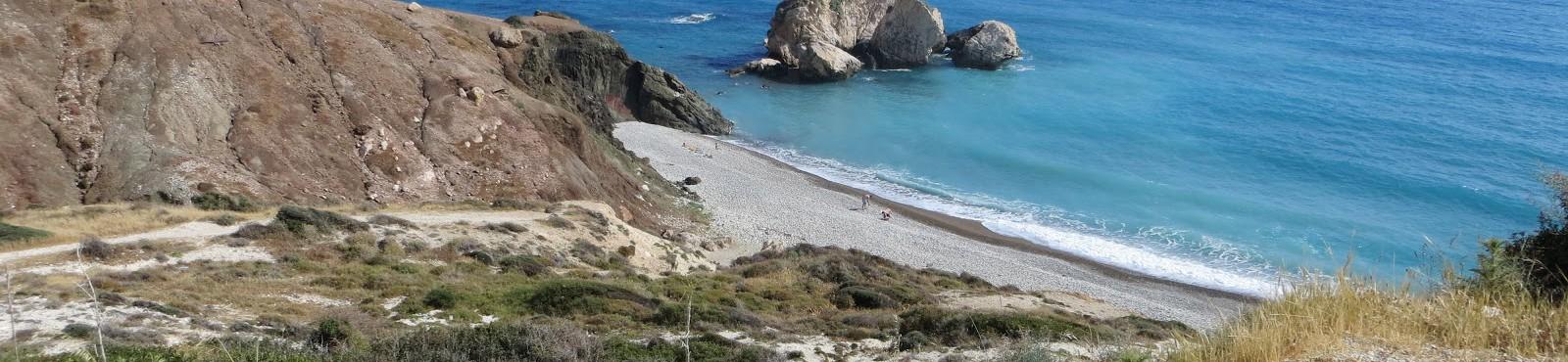Cipro 2013