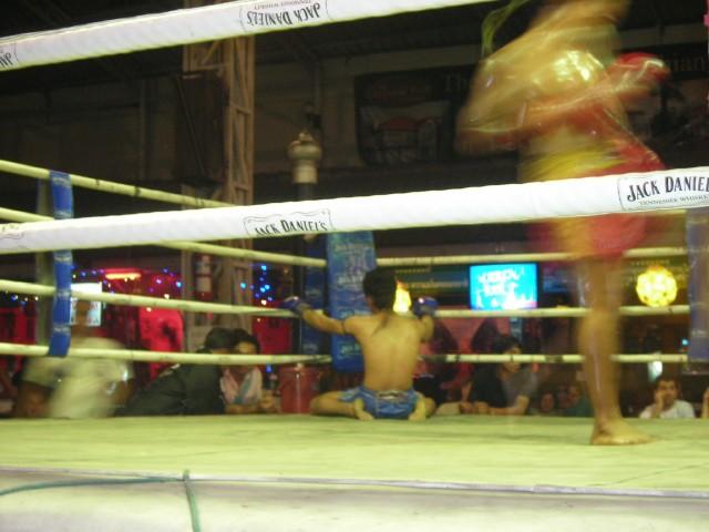 Thai Boxe_1