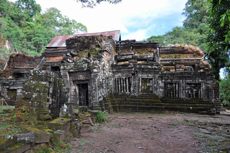 laos2013 (104)
