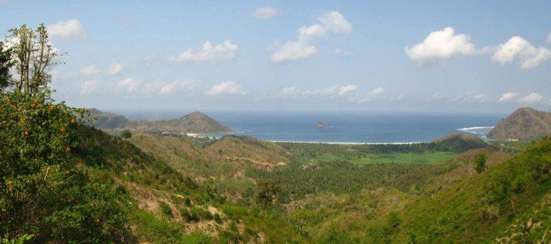 lombok3