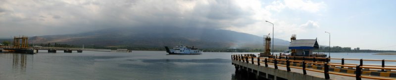 lombok4
