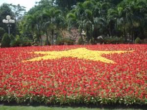 vietnam032