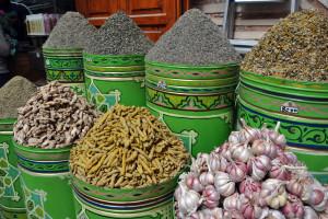 Marrakech e Essaouira: informazioni pratiche