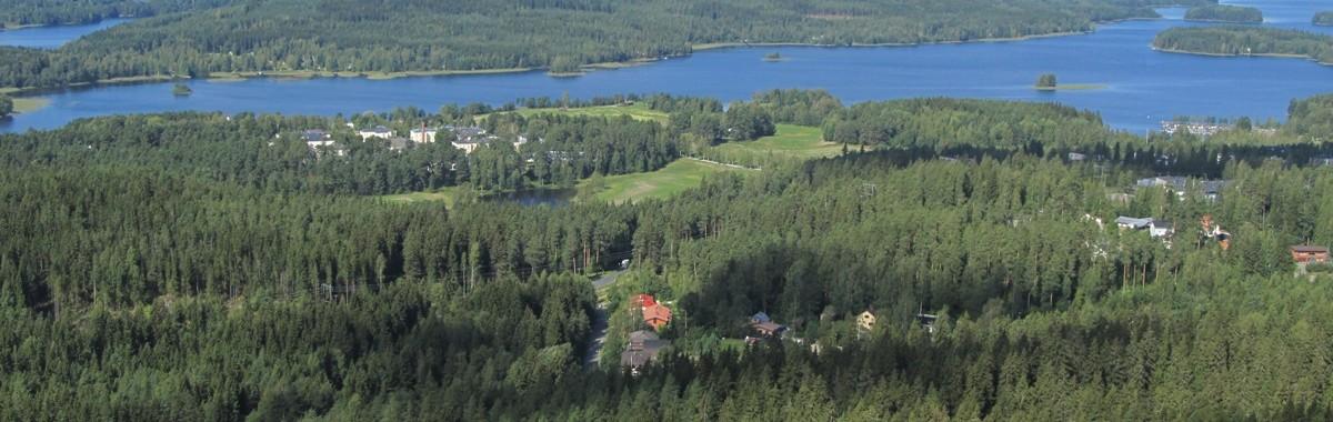 Finlandia 2014