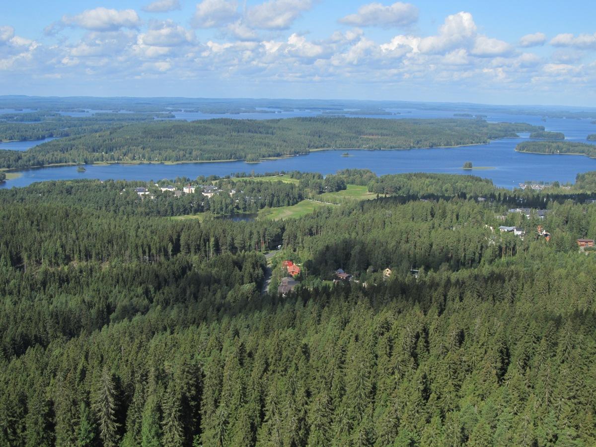 12_kuopio