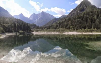 Slovenia 2014