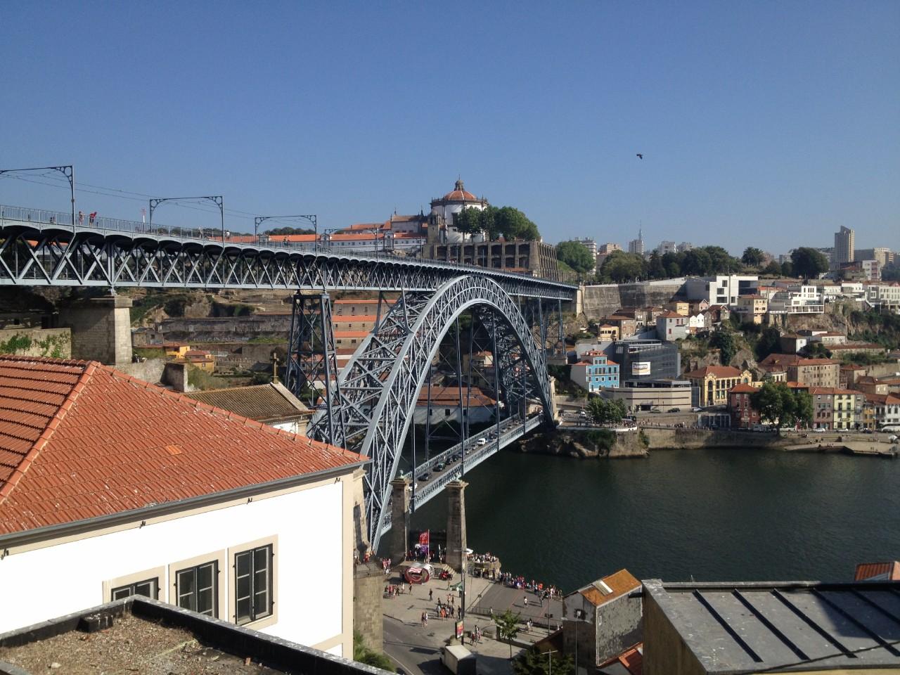 093 Porto