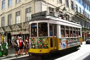 Portogallo 2013