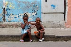 Cuba: santi, magie, tabacco e rum