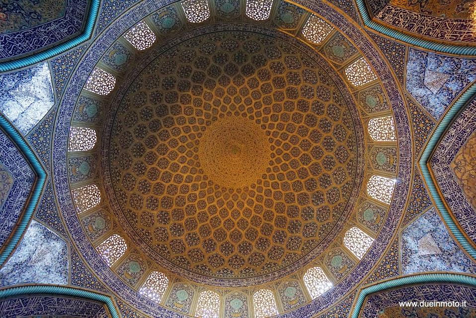 iran (3)