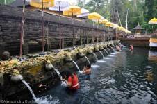 SEAsia2011 475