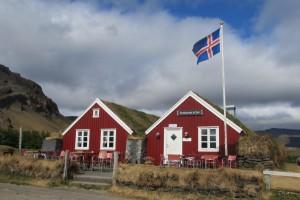 Islanda 2015