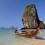 Mare in Thailandia: Ao Nang e dintorni
