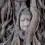 Ayutthaya, scatti rubati alla storia