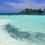 Arcipelago di San Blas: paradiso caraibico