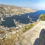 Kalymnos, Pserimos e un pezzetto di Kos: Dodecaneso 2020