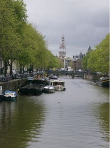 amsterdam4
