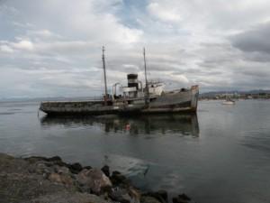 porto_ushuaia