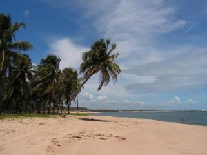 praiadogunga