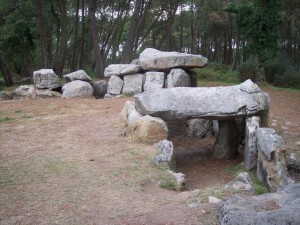 dolmenmanekerioned