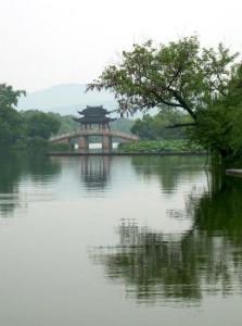 illagodihangzhou