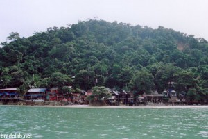 thailandialecostruzionicilegnochesiaggrappanoallestermitnorddiwhitesandbeachakohchang