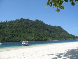 pulausironjong