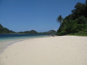 pulausironjong2