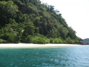 pulausironjong3