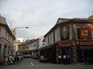 singaporemultietnica