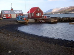 islanda36