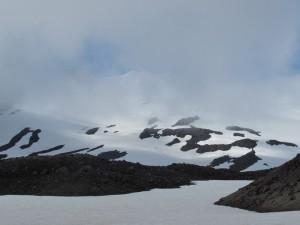 Snafellsnes_ghiacciaio