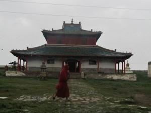 monasteroshank