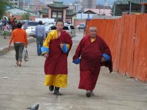 ulaambaatar