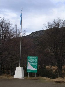 patagonia36